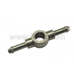 Orientable Doble Metr. Gas-Oil